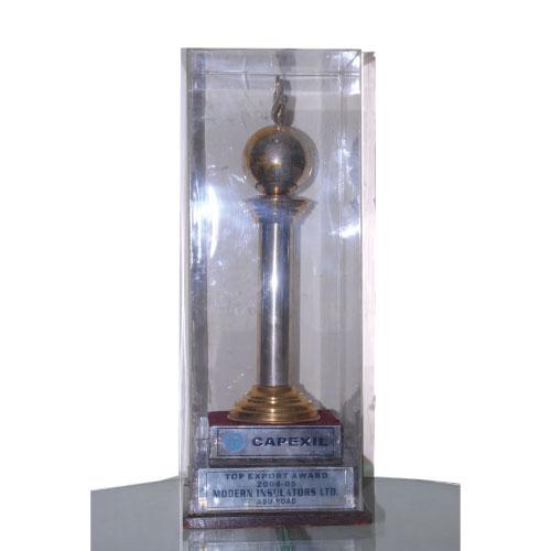 modern-award_3