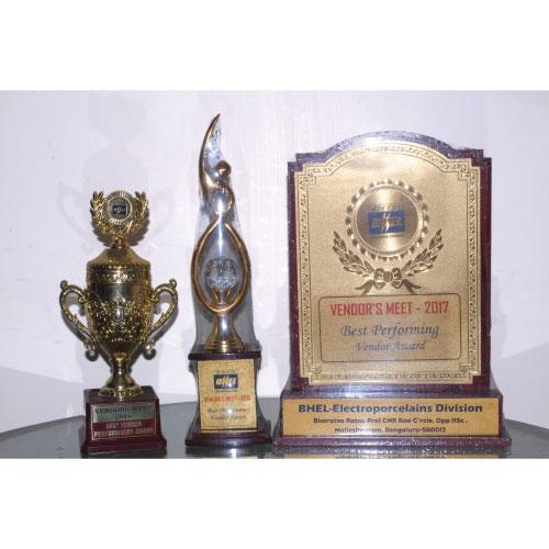 modern_award_10