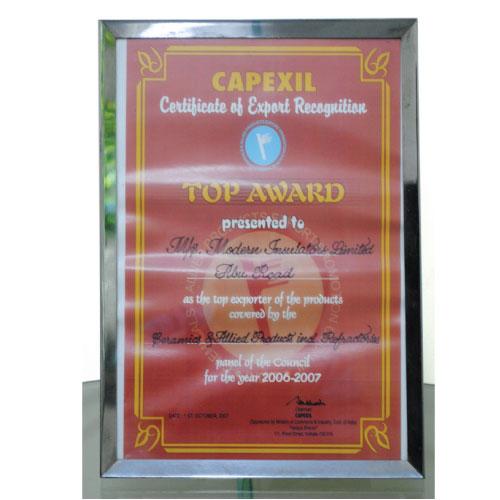 modern_award_5